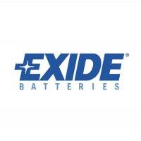 Exide-Marine