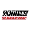 Μπαταρία Ηχοσυστήματος Optima