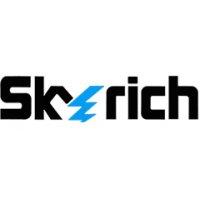 Skyrich
