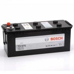 Truck Battery Bosch T3075 120Ah