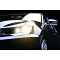 Car Lamps Samsung