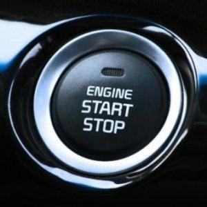 Μπαταρίες Start-Stop