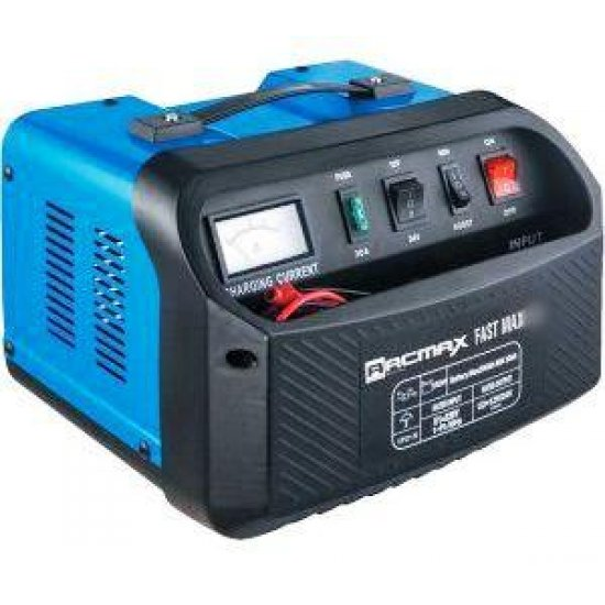 Charger Battery Arcmax Fast Max 15 12/24V 18ah-120Aah