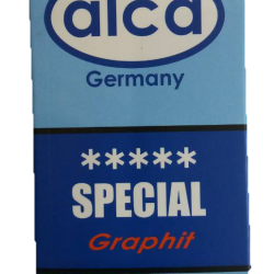"""Windshield Wipers Alca Special 16"""" 400mm W106000"""