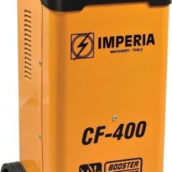 Charger-Starter Imperia CF-400 65653