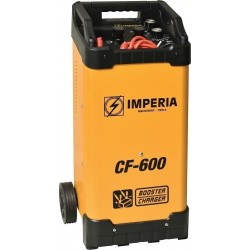 Charger-Starter Imperia CF-600 65615