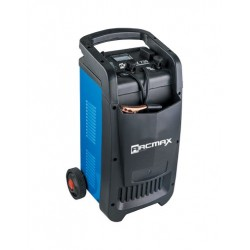 Charger-Starter Arcmax Velox MAX 730