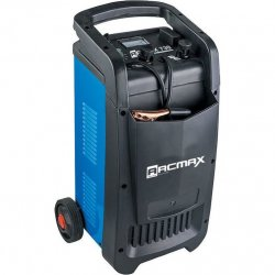 Charger-Starter Arcmax Velox MAX 430