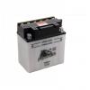 Motorcycle Battery Power Dry YB16CL-B (CB16CL-B)